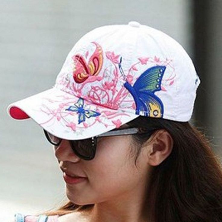 Find More Baseball Caps Information about The New Female Floral Hat Baseball Cap Spring and Summer Casquette Sports and Leisure Sun Visor Sun Hat Snapback Cap Sunbonnet,High Quality hat cap scarf,China hat diamond Suppliers, Cheap hat cap from Shenzhen BYS Technology Co., Ltd on Aliexpress.com