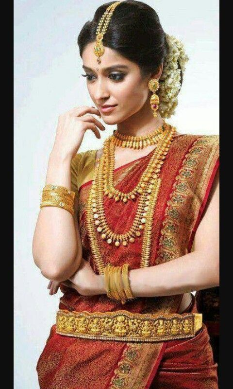 Pin By Natany Alvarenga On Dulhan Bridal Jewelry Indian