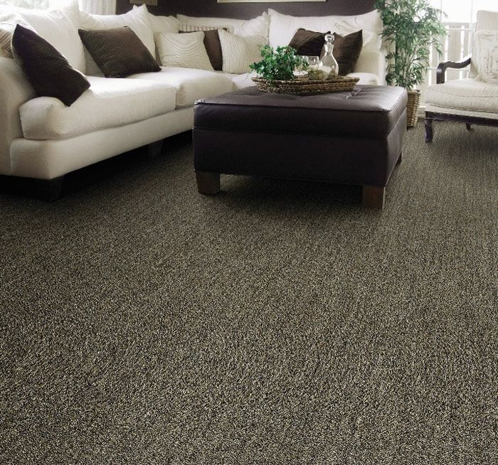 Beaulieu carpets are known for comfort but still have today's active lifestyles in mind.