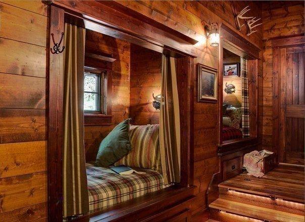 уютные маленькие спальни - Поиск в Google