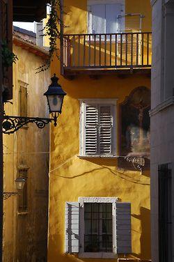 Rovereto | Italy