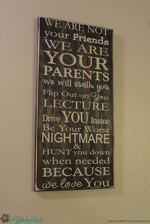I want to put this in between the kids rooms on the walls!