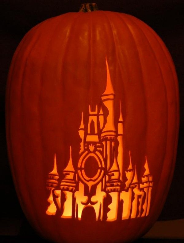 Images about pumpkins on pinterest halloween