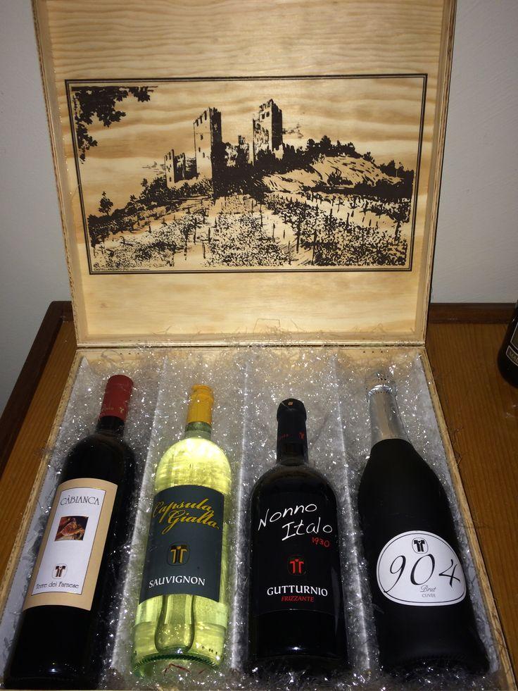 #Testa #vini  Speciale selezione #vini Colli Piacentini