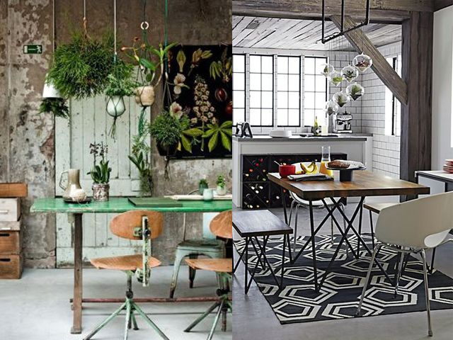 Image result for living vegetated chandeliers