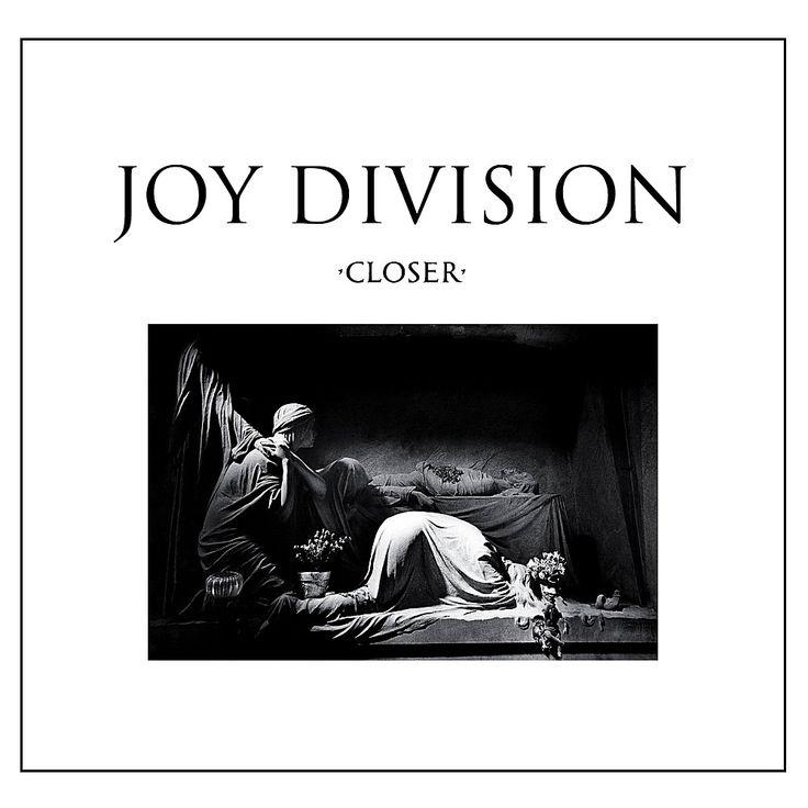 Closer (Joy Division)