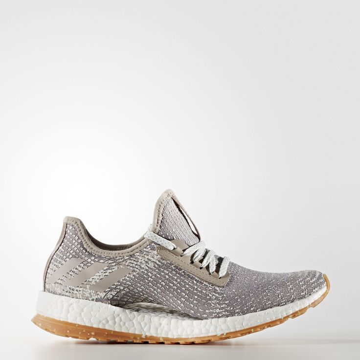 adidas - Pure Boost X ATR Shoes