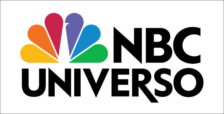 Nascar Mexico Series Set To Air Season-Opening Race On NBC UNIVERSO