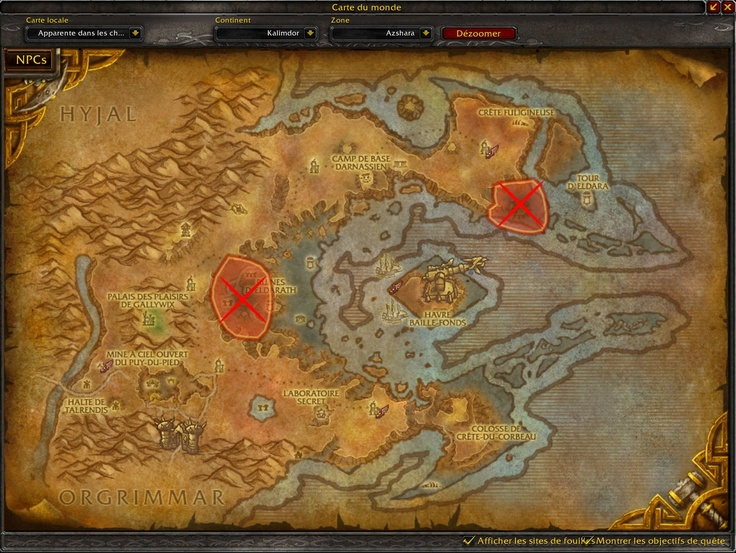 best wow leveling guide # http://topwowlevelingguides.com/blog/best-wow-leveling-guide