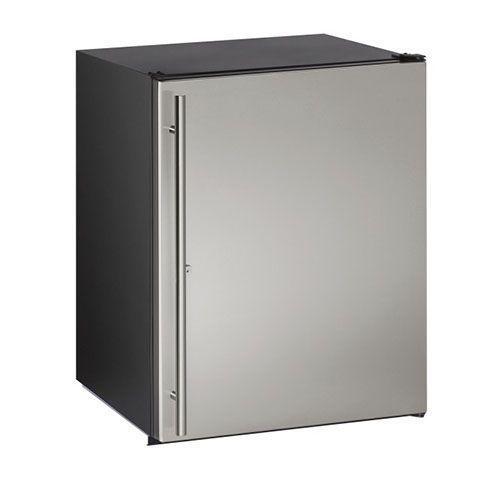 Parts For Ge Refrigerator 2 Pcs Refrigerator Door Pin: 1000+ Ideas About Refrigerator Lock On Pinterest