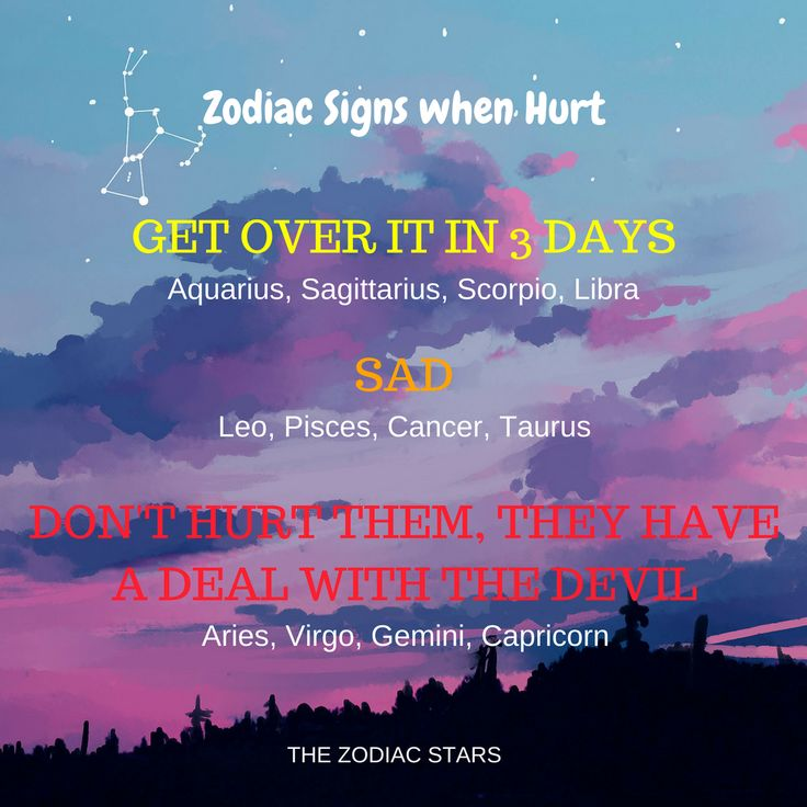 thezodiacstarsJust play nice with the 3rd group ♓♒♑♐♏♎♍♌♋♊♉♈ #zodiac #zodiacsigns #zodiacfacts