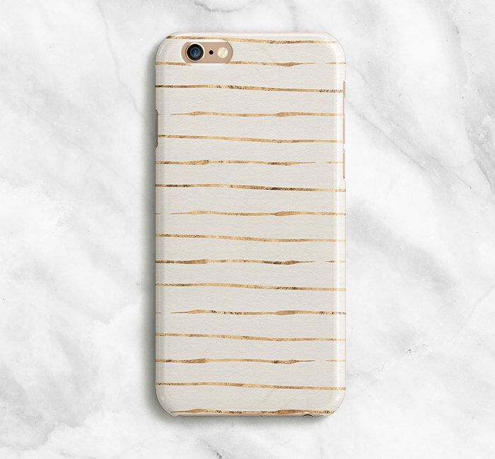 Or iPhone 6 s Case iPhone 7 étui iPhone 6 s Case Plus iPhone 5 s Case iPhone SE coque iPhone 5 cas iPhone 5C Galaxy S7 S6 S5 cas bord 200 par LovelyCaseCo sur Etsy https://www.etsy.com/fr/listing/272887192/or-iphone-6-s-case-iphone-7-etui-iphone