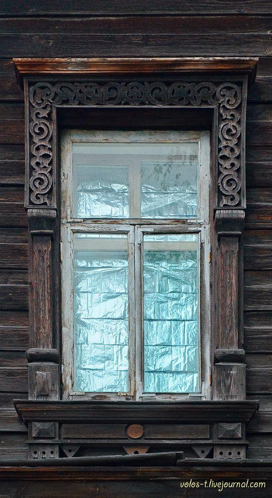 Картинки фото цветов на окне характеру бунтарка