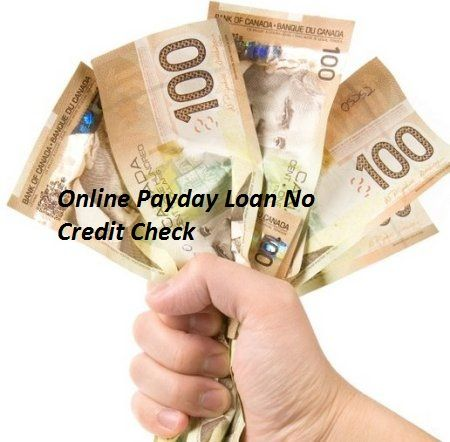 https://500px.com/callumcallum/about, Online Payday Loan No Credit Check,  Payday Loans No Credit Check,No Credit Check Payday Loans,Payday Loan No Credit Check,Payday Loans No Credit Check Direct Lender,Loans Without Credit Check,No Credit Check Payday Loan,Loans No Credit Check,No Credit Check Loans,Loan No Credit Check,No Credit Check Loan,Online Loans No Credit Check Instant Approval,Get A Loan With No Credit