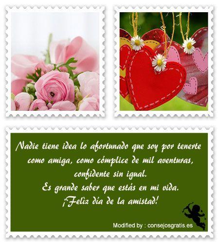 descargar frases para San Valentin gratis,buscar textos bonitos para San Valentin:  http://www.consejosgratis.es/mensajes-de-san-valentin-para-un-amigo/