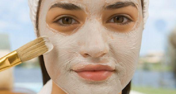 Tedd fel ezt a szódabikarbóna-almaecet maszkot 5 percre, és megtörténik a csoda: minden folt, heg, ránc eltűnik az arcodról! – szupertanácsok