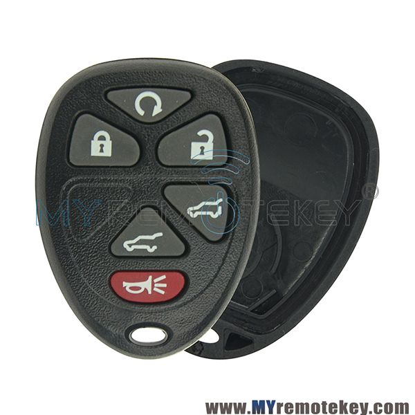Pin On Gmc Key Gmc Auto Key Gmc Car Key Gmc Remote Key Gmc Remote Fob