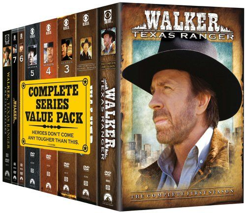 Walker, Texas Ranger: The Complete Series Paramount http://www.amazon.com/dp/B0030Y12AU/ref=cm_sw_r_pi_dp_SzShub1H5WYHQ