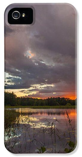 "Sale: ""Storm Is Rising"" #iPhone and #Galaxy #Cases . All iPhone / Galaxy cases ship out from the production facility within 1 - 2 business days of your order date, and each case comes with a 30-day money-back guarantee."