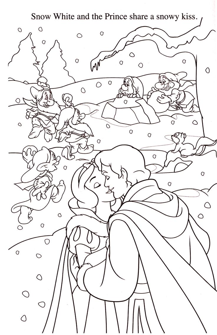 Pinterest christmas adult coloring pages - Christmas Coloring Pages