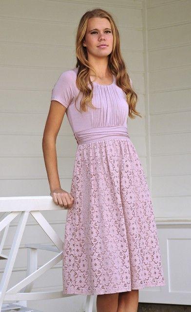 $84 Modest tween size dresses. so pretty