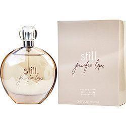 Still Jennifer Lopez By Jennifer Lopez