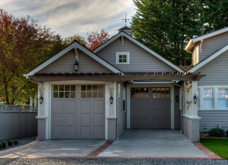 25 Best 2 Car Carport Ideas On Pinterest Car Ports Car