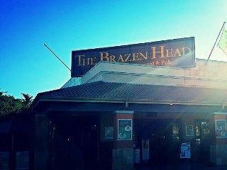 Picture The Brazen Head Restaurant - Willows in Die Wilgers, Pretoria East, Pretoria / Tshwane, Gauteng, South Africa