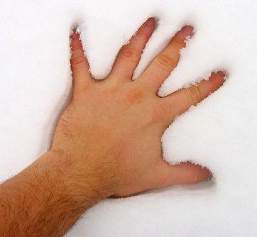 studene-nohy-ruce