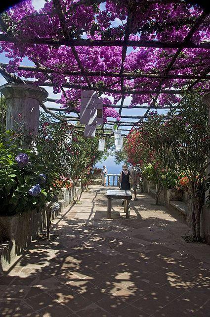 105 best Italian Renaissance garden design images on Pinterest