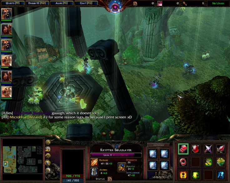 61611d1248672236-1-18-beta-screenshots-diablo3warcraftscreenshot15.png
