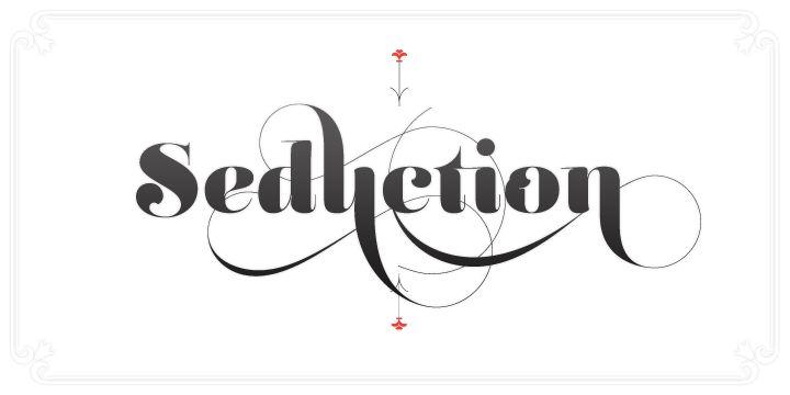 56704Desktop Fonts, Fonts Friday, Creative Typography, De Maximiliano, Maximiliano Sproviero, A Art Graphics Fonts, Reina Fonts, Interesting Types, Letters