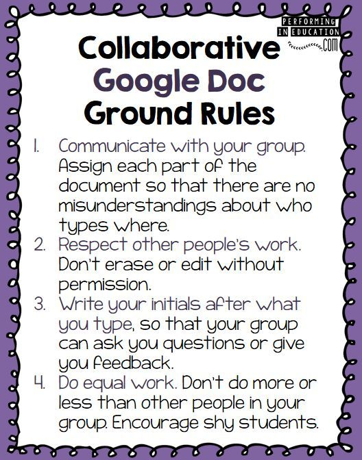 Collaborative Teaching Pdf ~ Best s m a r t goals images on pinterest setting