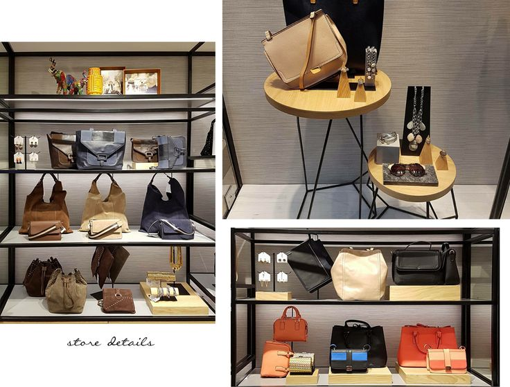 Vilanova - now in Lisbon New Store @ Dolce Vita Tejo #vilanova #vilanova_accessories #vilanovaaccessories #new #store #lisbon #dvtejo
