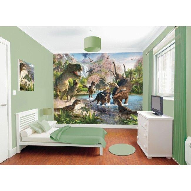 17 best Chambre enfant images on Pinterest Child room, Knitting