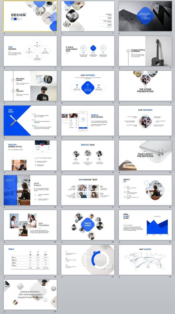 an introduction and background to the company History and background of google inc business essay  an introduction to organizational culture  and doing the case study on google, it is shown that the company.