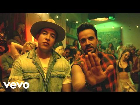 descargarvideo2 : Reggaeton MIX 2017 Lo Màs Nuevo 7 Luis Fonsi, Daddy Yankee, CNCO, Maluma, J Balvin, Ozuna https://t.co/THN3ZT19aT https://t.co/LgGctCcDEC | Twicsy - Twitter Picture Discovery
