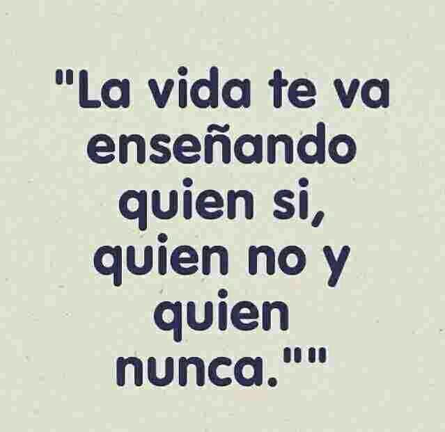 Quotes En Español De La Vida: 13 Best Dichos De La Vida Images On Pinterest