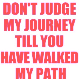 :  Dust Jackets, Paths, Inspiration, Judges Me, Quotes, Life Perspective,  Dust Covers,  Dust Wrappers, Don'T Judges