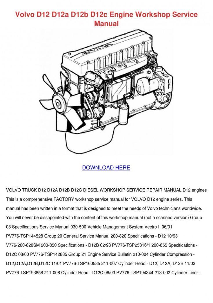 Diagram 1994 Volvo 85engine Diagram Full Version Hd Quality 85engine Diagram Suspensionsalesinmiamifl Valoris It Fr