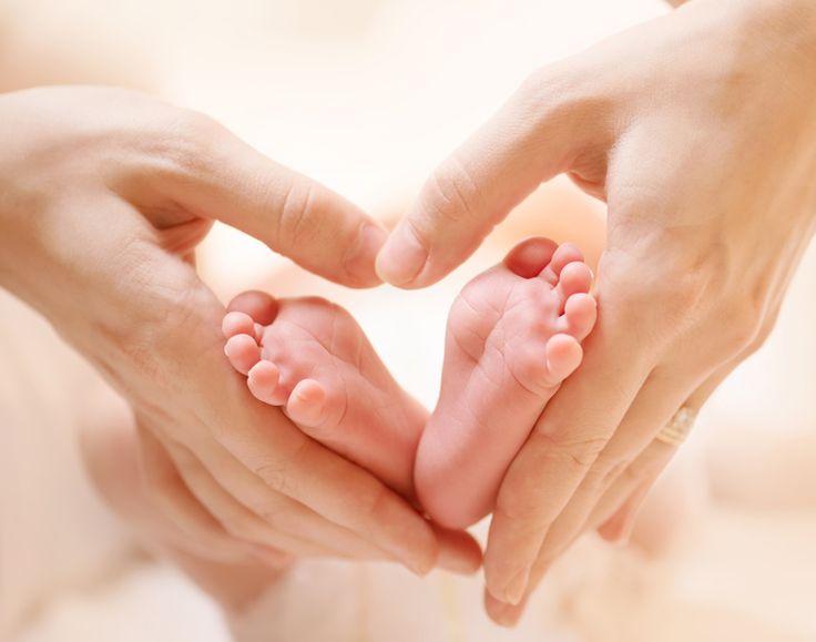 Cand sunt pusi fata in fata cu o boala ce le afecteaza fie copilul, fie pe cei iubiti, familiile vor SPERANTA, iar doctorii vor OPTIUNI: stocarea de CELULE STEM le aduce pe amandoua. - See more at: http://www.lifeline.com.ro/noutati/celulele-stem-speranta-la-viata#sthash.zK0SpKvK.dpuf