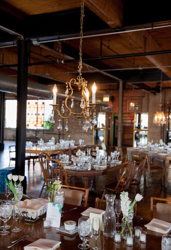 best of chicago salvage one gold allaround wedding venue u0026 gold unique