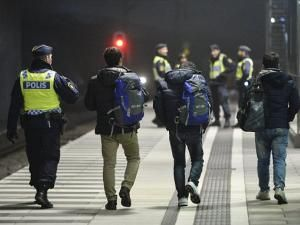 Thousands of Iraqi refugees leave Finland voluntarily !!! • Hellocoton.fr