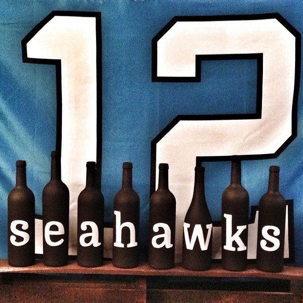 seattle seahawks home decor - Seattle Home Decor