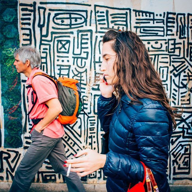 #street #europe #igers #igersoftheday #woman #igerspoland #igersgood #vsco #vscocam #vscogrid #vscoeurope #vscoitaly #vscophile #vscogood #tuscany #vscopoland #igersitaly #fashion #limitation #hipacontest #hipacontest_august #instagood #instadaily #instamood #italy #florence