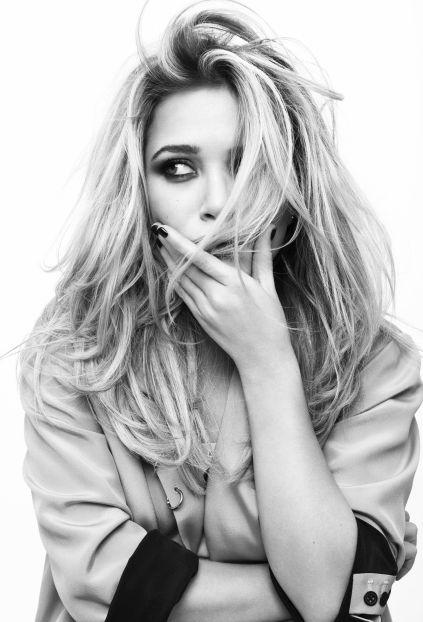 aw: Messy Hair, White Fashion, Olsentwin, Ashley Olsen, Style Icons, Ashleyolsen, Mary Kate, People, Olsen Twin