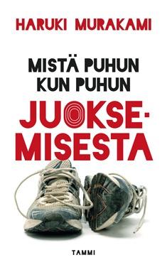 Kohta 10 (Aasialaisen kirjailijan kirjoittama kirja) Pidin. Ensimmäinen lukemani Murakami. Aion lukea lisää. 09/16