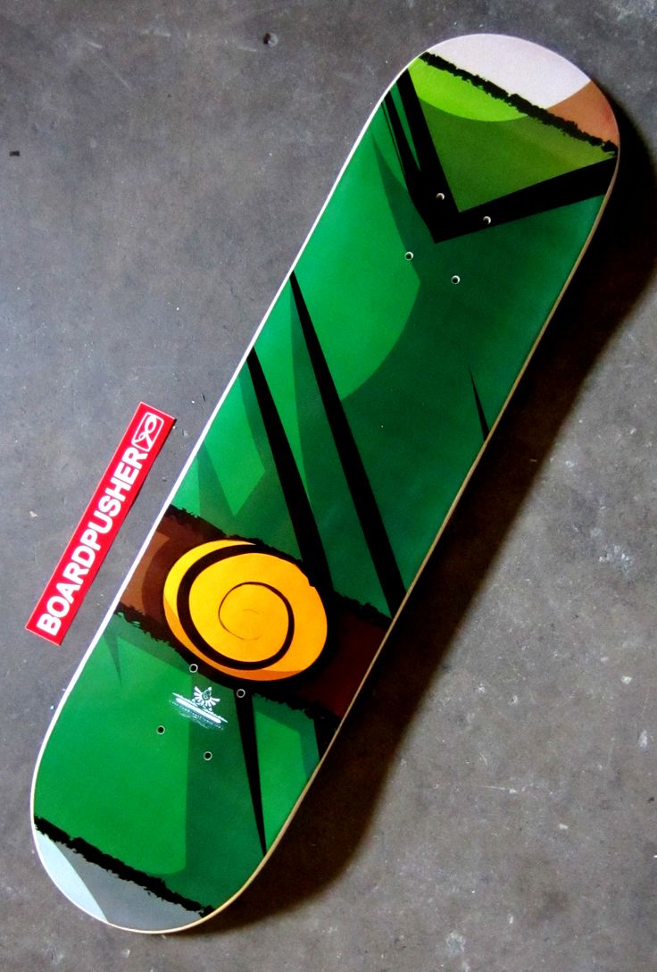 Best Blank Longboard Decks Blank Bamboo Pintail 44 Inch