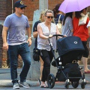 celebrities bugaboo strollers - Google Search