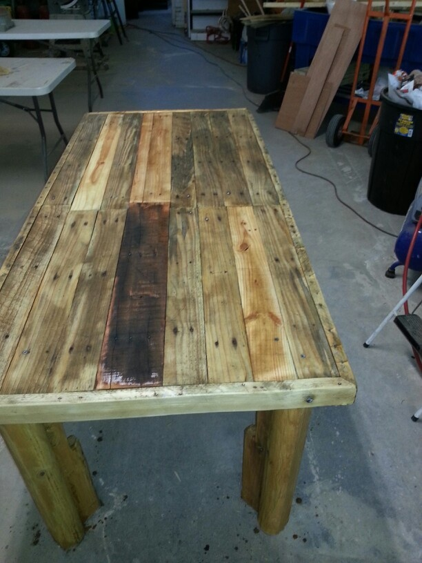 ... timber stuff on Pinterest | Crafting, Reindeer and Woodworking plans